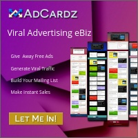 Turnkey Advertising Business